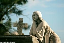 Cementerio de Montjuïc / Montjuïc Cemetery