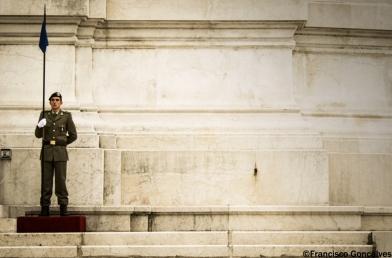 Monumento nazionale a Vittorio Emanuele II (Vittoriano)