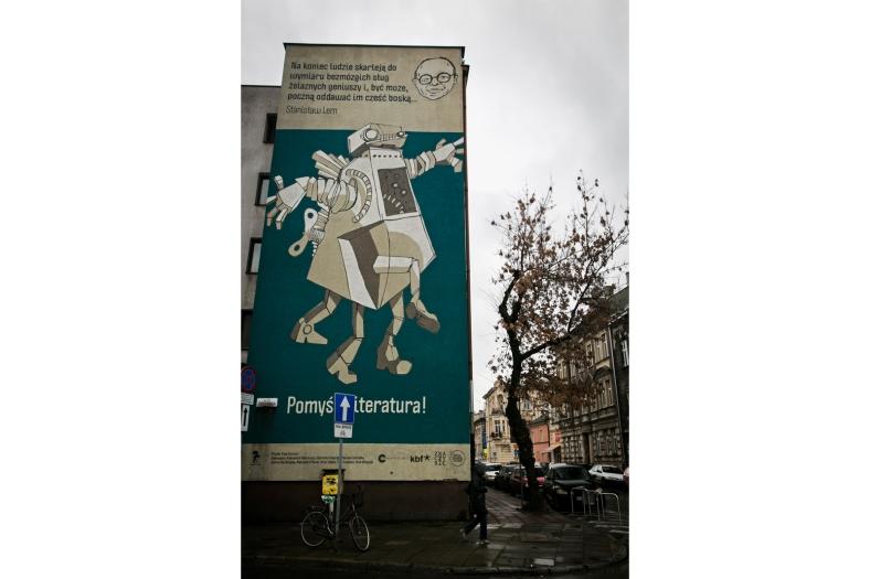 krakowstreet3